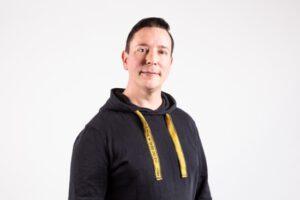 DJ-tuottaja K-System vastaamaan uusien radiokanavien, KASARIN JA YSÄRIN soundista